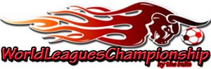 world leagues championship