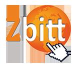 logo zbitt